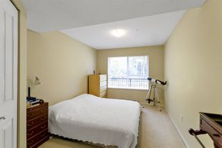 Photo 7: 209 3050 DAYANEE SPRINGS Boulevard in Coquitlam: Westwood Plateau Condo for sale : MLS®# R2509975