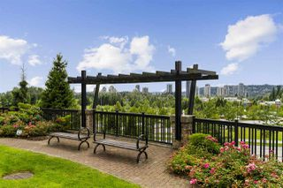 Photo 18: 209 3050 DAYANEE SPRINGS Boulevard in Coquitlam: Westwood Plateau Condo for sale : MLS®# R2509975