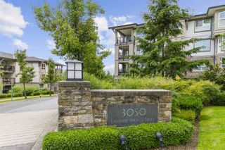 Photo 17: 209 3050 DAYANEE SPRINGS Boulevard in Coquitlam: Westwood Plateau Condo for sale : MLS®# R2509975