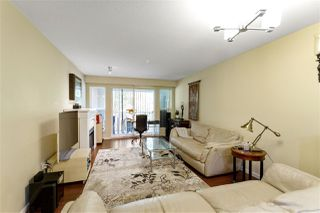 Photo 4: 209 3050 DAYANEE SPRINGS Boulevard in Coquitlam: Westwood Plateau Condo for sale : MLS®# R2509975