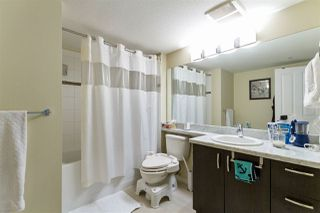 Photo 10: 209 3050 DAYANEE SPRINGS Boulevard in Coquitlam: Westwood Plateau Condo for sale : MLS®# R2509975