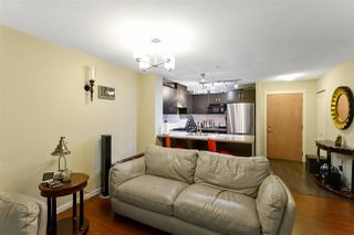 Photo 2: 209 3050 DAYANEE SPRINGS Boulevard in Coquitlam: Westwood Plateau Condo for sale : MLS®# R2509975