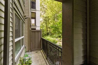 Photo 13: 209 3050 DAYANEE SPRINGS Boulevard in Coquitlam: Westwood Plateau Condo for sale : MLS®# R2509975