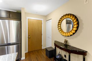Photo 11: 209 3050 DAYANEE SPRINGS Boulevard in Coquitlam: Westwood Plateau Condo for sale : MLS®# R2509975