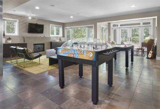 Photo 29: 1086 WANYANDI Way in Edmonton: Zone 22 House for sale : MLS®# E4222026