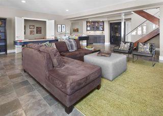 Photo 27: 1086 WANYANDI Way in Edmonton: Zone 22 House for sale : MLS®# E4222026
