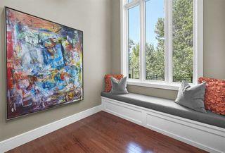 Photo 26: 1086 WANYANDI Way in Edmonton: Zone 22 House for sale : MLS®# E4222026