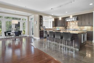 Photo 10: 1086 WANYANDI Way in Edmonton: Zone 22 House for sale : MLS®# E4222026