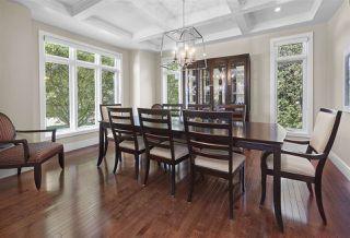 Photo 7: 1086 WANYANDI Way in Edmonton: Zone 22 House for sale : MLS®# E4222026