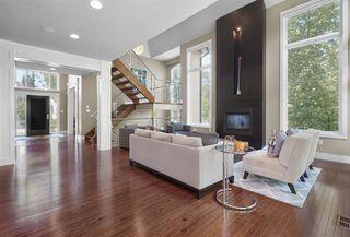 Photo 8: 1086 WANYANDI Way in Edmonton: Zone 22 House for sale : MLS®# E4222026