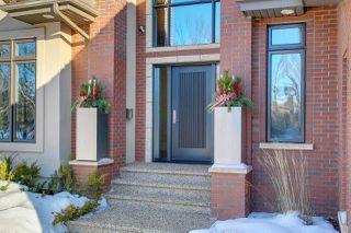 Photo 4: 1086 WANYANDI Way in Edmonton: Zone 22 House for sale : MLS®# E4222026