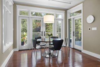 Photo 14: 1086 WANYANDI Way in Edmonton: Zone 22 House for sale : MLS®# E4222026
