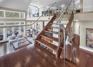 Photo 22: 1086 WANYANDI Way in Edmonton: Zone 22 House for sale : MLS®# E4222026