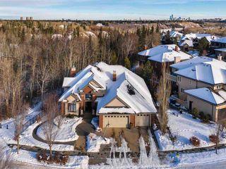 Photo 2: 1086 WANYANDI Way in Edmonton: Zone 22 House for sale : MLS®# E4222026