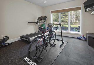 Photo 36: 1086 WANYANDI Way in Edmonton: Zone 22 House for sale : MLS®# E4222026