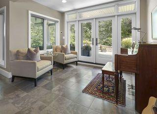 Photo 28: 1086 WANYANDI Way in Edmonton: Zone 22 House for sale : MLS®# E4222026