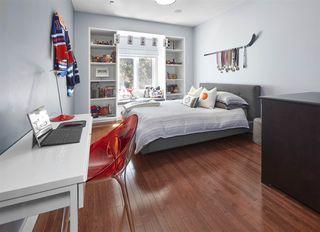 Photo 21: 1086 WANYANDI Way in Edmonton: Zone 22 House for sale : MLS®# E4222026