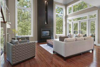 Photo 9: 1086 WANYANDI Way in Edmonton: Zone 22 House for sale : MLS®# E4222026