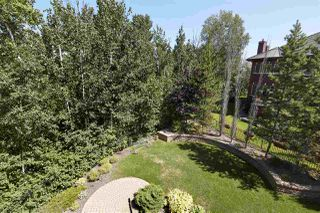 Photo 43: 1086 WANYANDI Way in Edmonton: Zone 22 House for sale : MLS®# E4222026