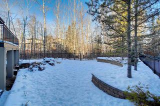 Photo 38: 1086 WANYANDI Way in Edmonton: Zone 22 House for sale : MLS®# E4222026