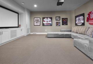 Photo 31: 1086 WANYANDI Way in Edmonton: Zone 22 House for sale : MLS®# E4222026