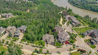 Photo 47: 1086 WANYANDI Way in Edmonton: Zone 22 House for sale : MLS®# E4222026