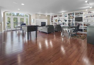Photo 23: 1086 WANYANDI Way in Edmonton: Zone 22 House for sale : MLS®# E4222026