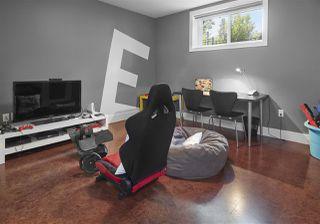 Photo 34: 1086 WANYANDI Way in Edmonton: Zone 22 House for sale : MLS®# E4222026