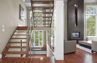 Photo 25: 1086 WANYANDI Way in Edmonton: Zone 22 House for sale : MLS®# E4222026