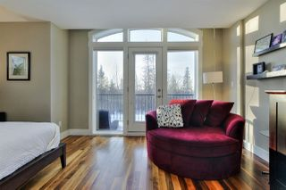 Photo 33: 6503 GRAND VIEW Drive in Edmonton: Zone 15 House for sale : MLS®# E4222597