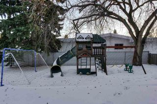 Photo 50: 6503 GRAND VIEW Drive in Edmonton: Zone 15 House for sale : MLS®# E4222597