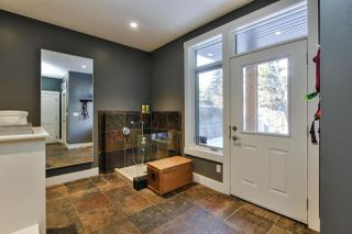 Photo 28: 6503 GRAND VIEW Drive in Edmonton: Zone 15 House for sale : MLS®# E4222597