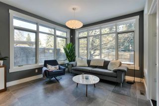 Photo 24: 6503 GRAND VIEW Drive in Edmonton: Zone 15 House for sale : MLS®# E4222597