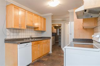 "Photo 10: 37 12296 224 Street in Maple Ridge: East Central Townhouse for sale in ""THE COLONIAL"" : MLS®# R2524241"