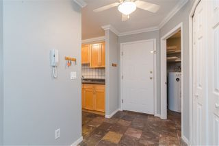 "Photo 27: 37 12296 224 Street in Maple Ridge: East Central Townhouse for sale in ""THE COLONIAL"" : MLS®# R2524241"