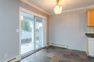 "Photo 14: 37 12296 224 Street in Maple Ridge: East Central Townhouse for sale in ""THE COLONIAL"" : MLS®# R2524241"