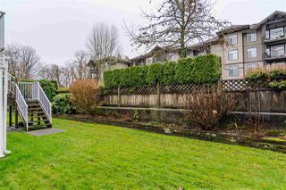"Photo 31: 37 12296 224 Street in Maple Ridge: East Central Townhouse for sale in ""THE COLONIAL"" : MLS®# R2524241"