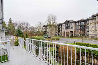 "Photo 25: 37 12296 224 Street in Maple Ridge: East Central Townhouse for sale in ""THE COLONIAL"" : MLS®# R2524241"