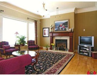 """Photo 5: 13956 20A Avenue in White_Rock: Elgin Chantrell House for sale in """"CHANTRELL PARK"""" (South Surrey White Rock)  : MLS®# F2711562"""