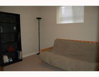 "Photo 9: 24377 102A Avenue in Maple_Ridge: Albion House for sale in ""FALCON LANDING"" (Maple Ridge)  : MLS®# V656424"