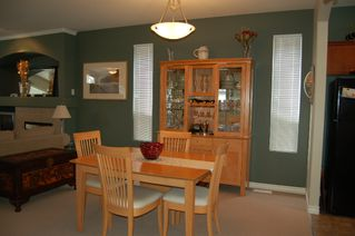 "Photo 12: 24377 102A Avenue in Maple_Ridge: Albion House for sale in ""FALCON LANDING"" (Maple Ridge)  : MLS®# V656424"