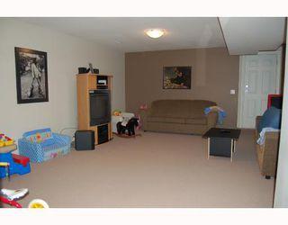 "Photo 10: 24377 102A Avenue in Maple_Ridge: Albion House for sale in ""FALCON LANDING"" (Maple Ridge)  : MLS®# V656424"