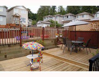 "Photo 11: 24377 102A Avenue in Maple_Ridge: Albion House for sale in ""FALCON LANDING"" (Maple Ridge)  : MLS®# V656424"