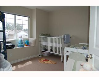 "Photo 8: 24377 102A Avenue in Maple_Ridge: Albion House for sale in ""FALCON LANDING"" (Maple Ridge)  : MLS®# V656424"