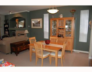 "Photo 4: 24377 102A Avenue in Maple_Ridge: Albion House for sale in ""FALCON LANDING"" (Maple Ridge)  : MLS®# V656424"