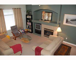"Photo 5: 24377 102A Avenue in Maple_Ridge: Albion House for sale in ""FALCON LANDING"" (Maple Ridge)  : MLS®# V656424"
