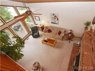 Photo 12: 10796 Madrona Drive in NORTH SAANICH: NS Deep Cove Single Family Detached for sale (North Saanich)  : MLS®# 295112