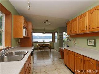 Photo 7: 10796 Madrona Drive in NORTH SAANICH: NS Deep Cove Single Family Detached for sale (North Saanich)  : MLS®# 295112