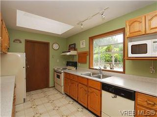 Photo 8: 10796 Madrona Drive in NORTH SAANICH: NS Deep Cove Single Family Detached for sale (North Saanich)  : MLS®# 295112
