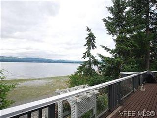Photo 20: 10796 Madrona Drive in NORTH SAANICH: NS Deep Cove Single Family Detached for sale (North Saanich)  : MLS®# 295112